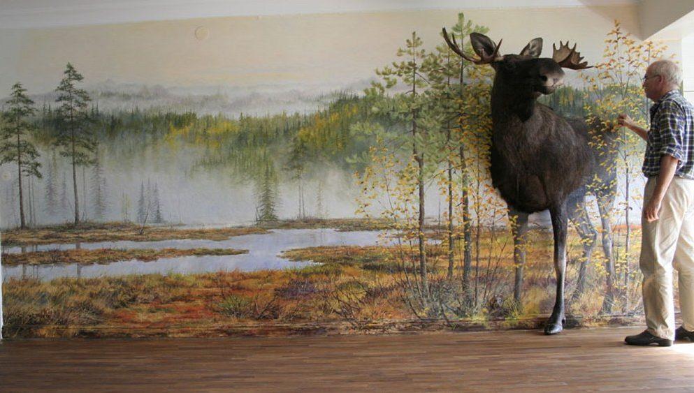 väggmålning 12_1024x563