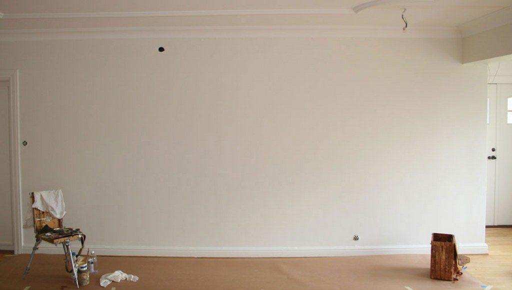 väggmålning 1_1024x581