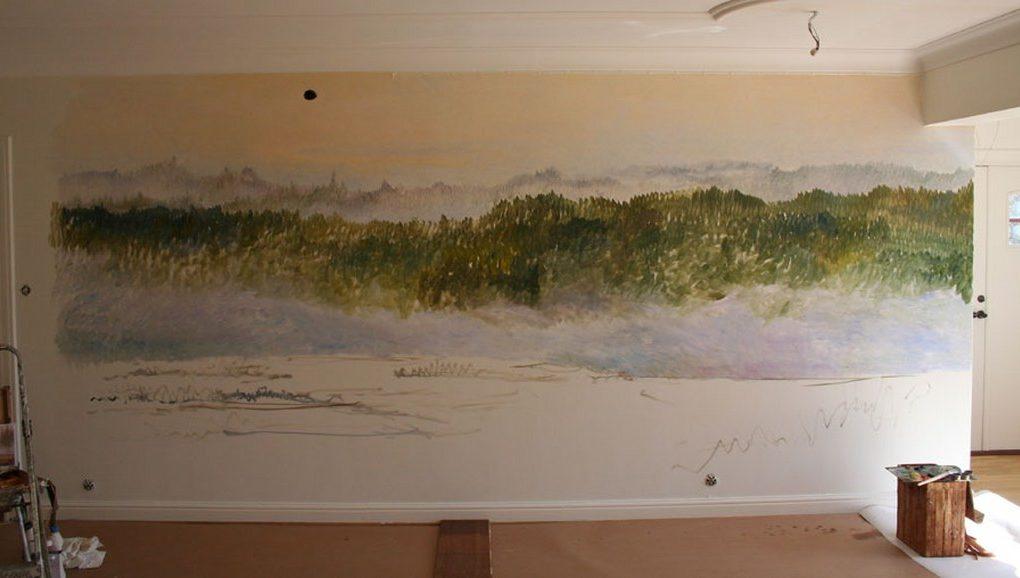 väggmålning 4_1024x578