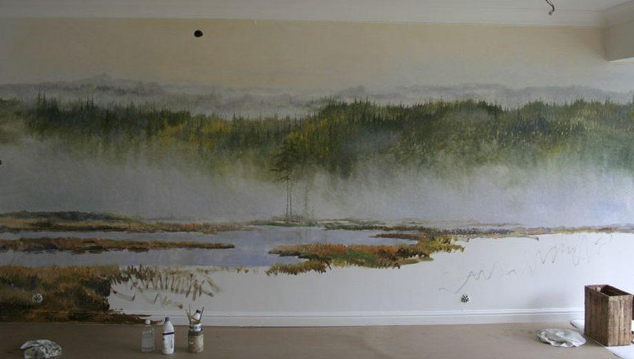 väggmålning 6_1024x521