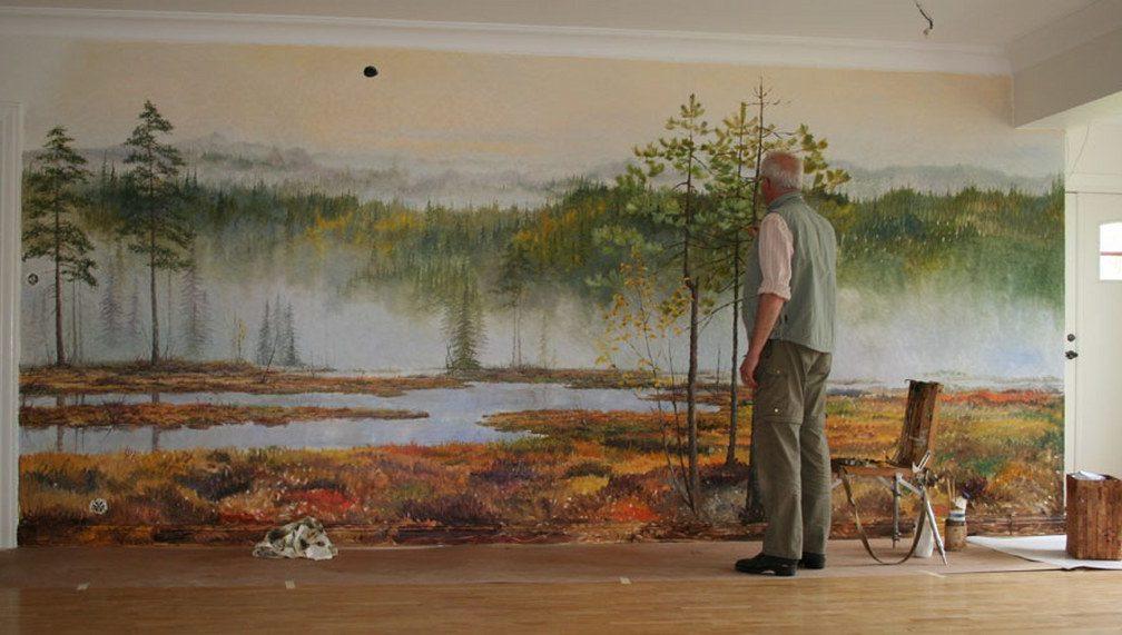 väggmålning 9_1024x571